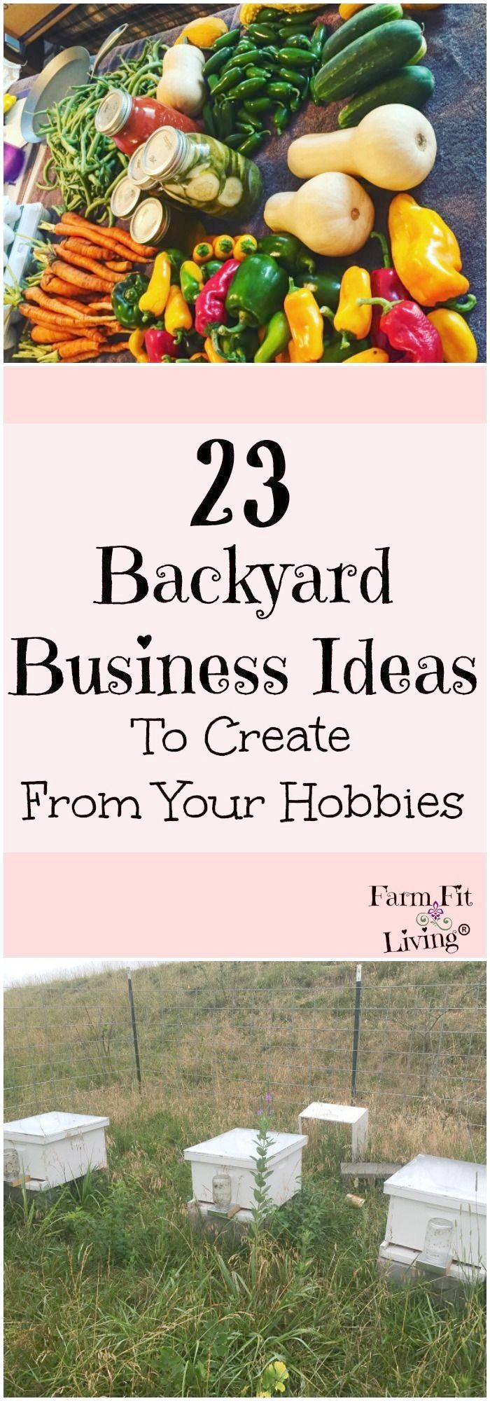 Business Plan Help Home Business Ideas In Pune Business Planning