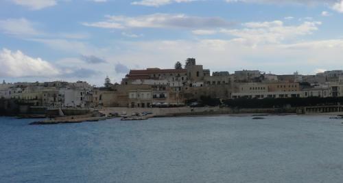Puglia: #Cariddi #propone il #fratello e include la minoranza: malumori e fratture a Palazzo Melorio (link: http://ift.tt/2j8lqwE )
