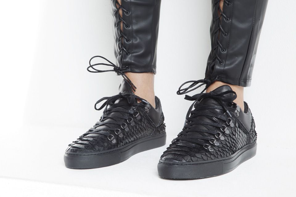 Filling Pieces Black Friday Sneaker Pack Highsnobiety Black Friday Sneakers Sneakers Fashion Sneakers