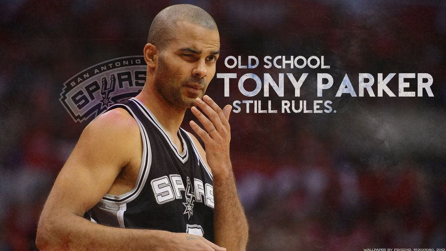 Download tony parker wallpaper gallery all wallpapers download tony parker wallpaper gallery voltagebd Images