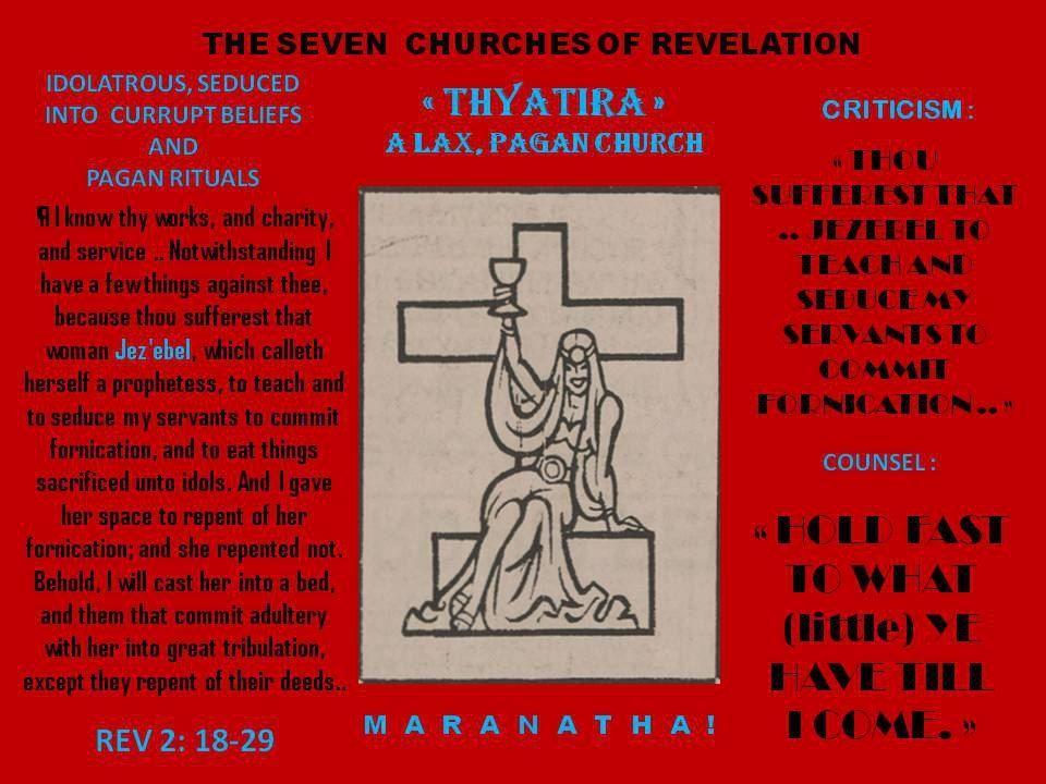 21+ David jeremiah books angels information
