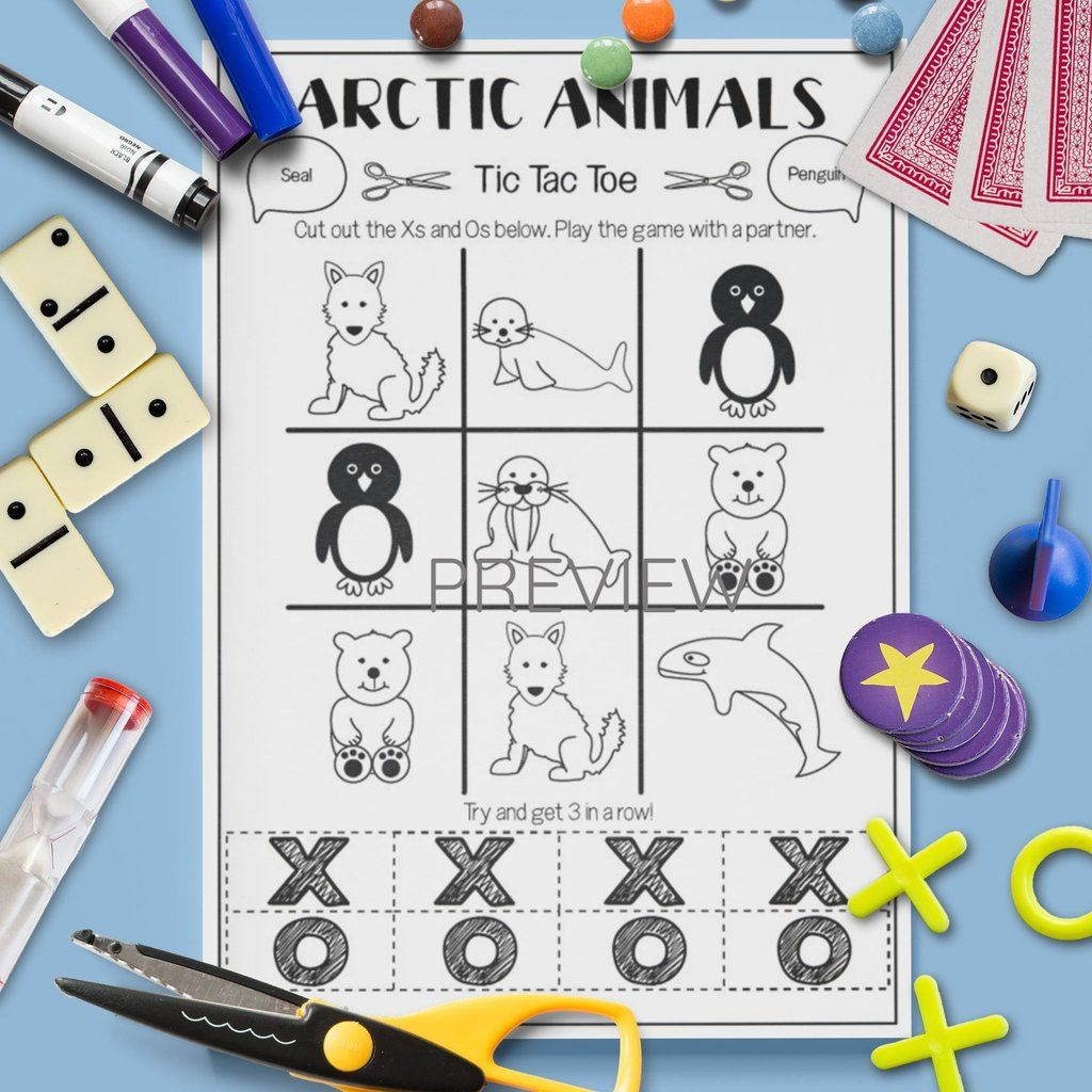 Pin On Esl Kids Animal Games