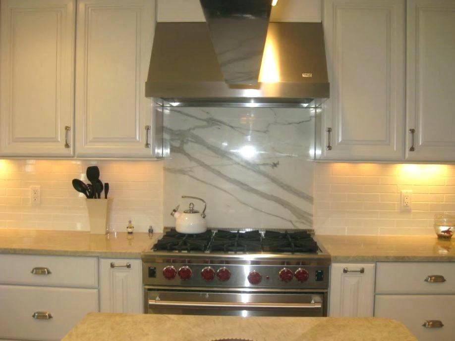 Kitchen Backsplash Kitchen wall tiles design, Stove