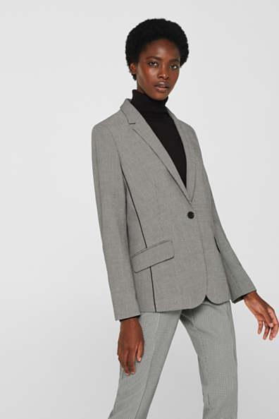 Sale Outlet Fur Damenmode Esprit Mit Bildern Damen Mode Damenmode Mode