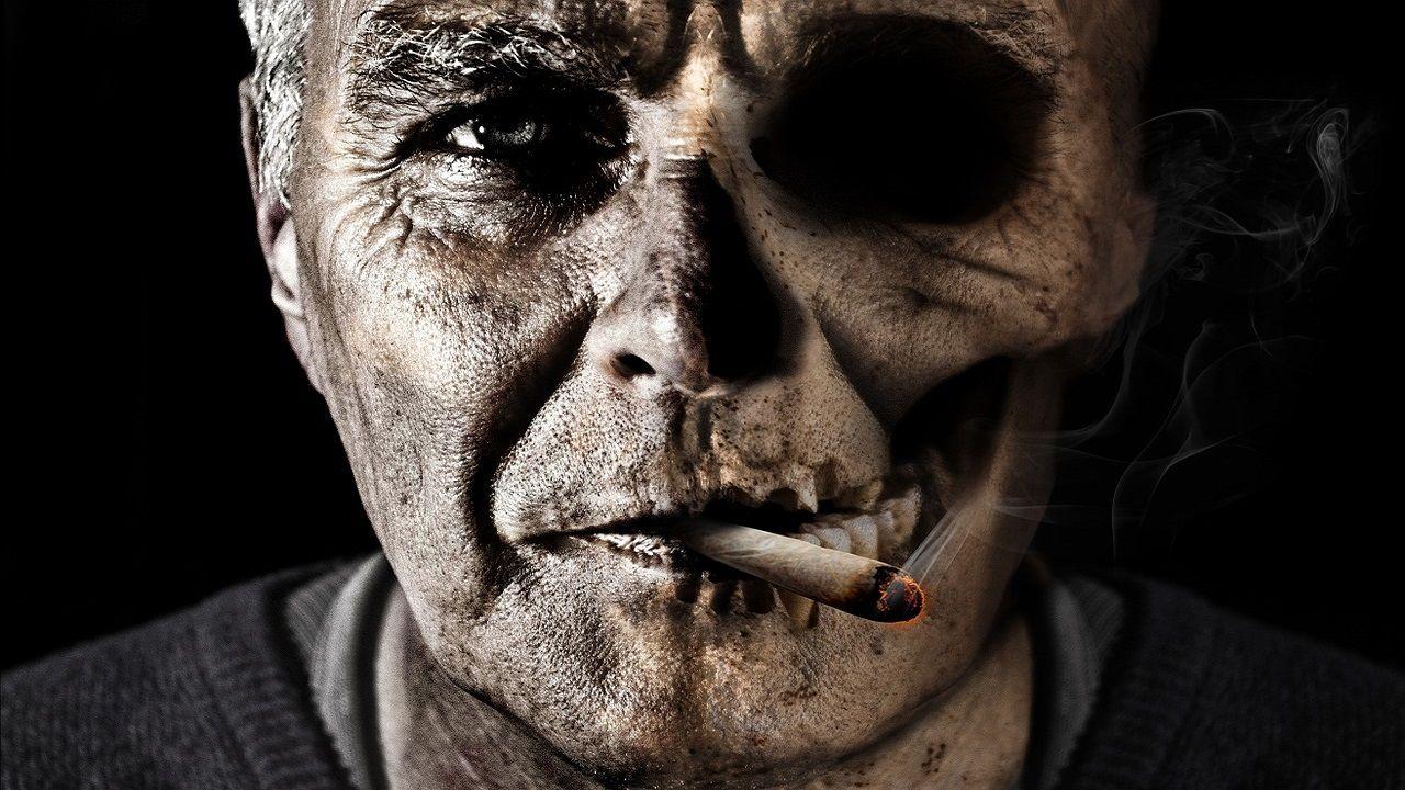 Cara Berhenti Merokok Untuk Para Ahli Hisap Rokok