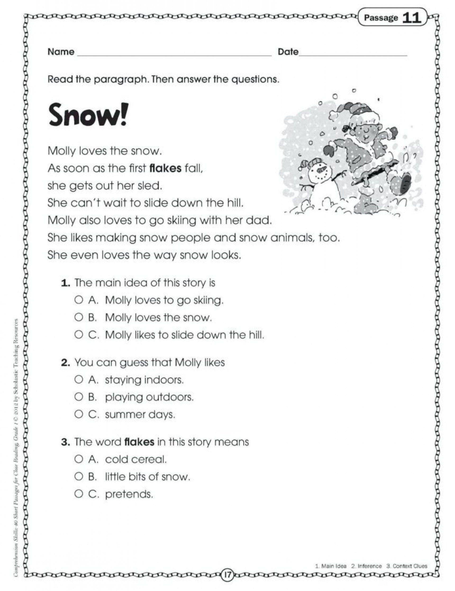 Life Skills Math Worksheets Fraction Math Worksheets