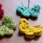 50+ Stash Busters To Use Up Those Bits Of Left Over Yarn