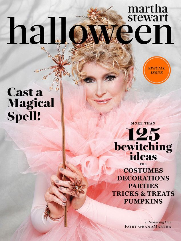 martha stewart living magazine covers 18 sep 2013 because martha stewarts halloween issue just hit the martha stewart pinterest - Halloween Magazines