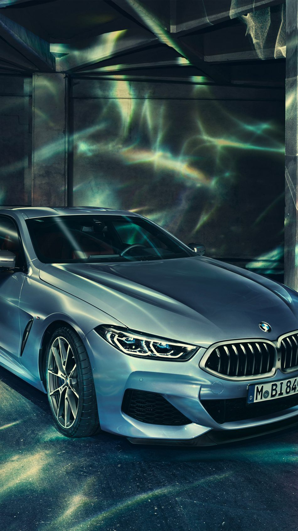 Bmw 8 Series 2019 Car Wallpapers Bmw Bmw Cars Cars
