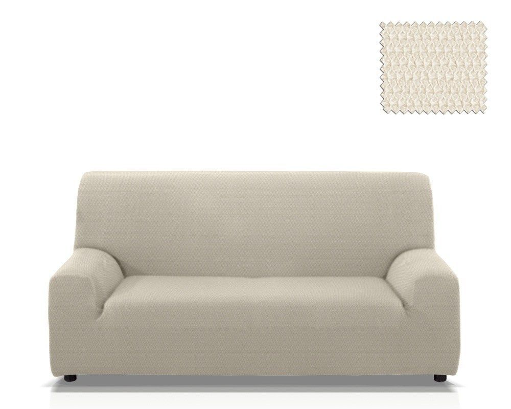 75 Unique Sofa Recliner Cover Ideas Sofa Covers Recliner Cover