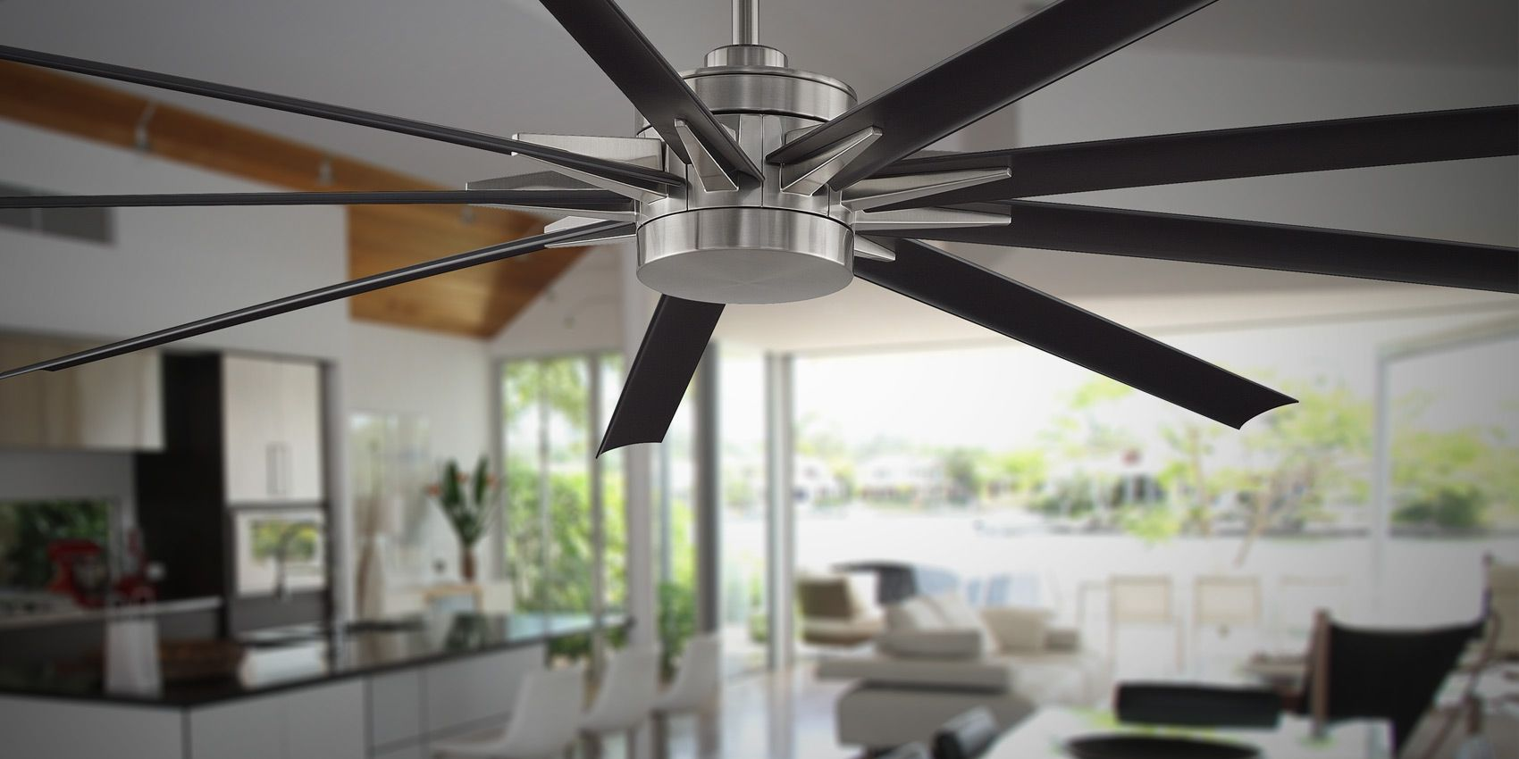 Ceiling Fan Sale Personal Service And Low Prices At Louie Lighting Ceiling Fan Fans For Sale Matthews Fans