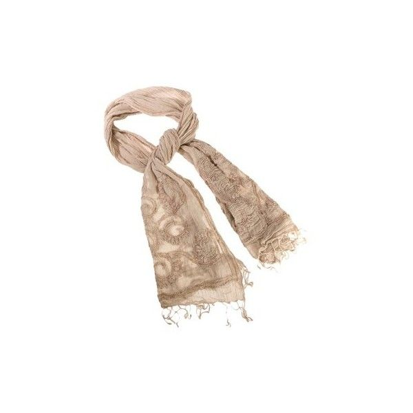 ACCESSORIES - Scarves Kangra Cashmere Cheap Brand New Unisex Outlet Discount Sale Buy Cheap Genuine Visa Payment Sale Online 3CUuHQ