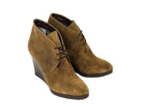 Joop Damenschuhe Shoe Hochfrontpumps Ankle Boot 5D0848 - http://on-line-kaufen.de/joop/joop-damenschuhe-shoe-hochfrontpumps-ankle-boot