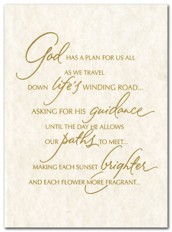 A Love Prayer Wedding Invitations By Invitation Consultants Item Cc Yt10534nes