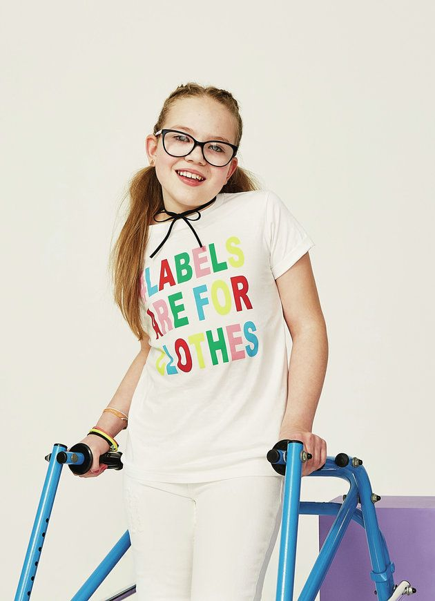 How high street kids retailers are embracing inclusivity   kids ...