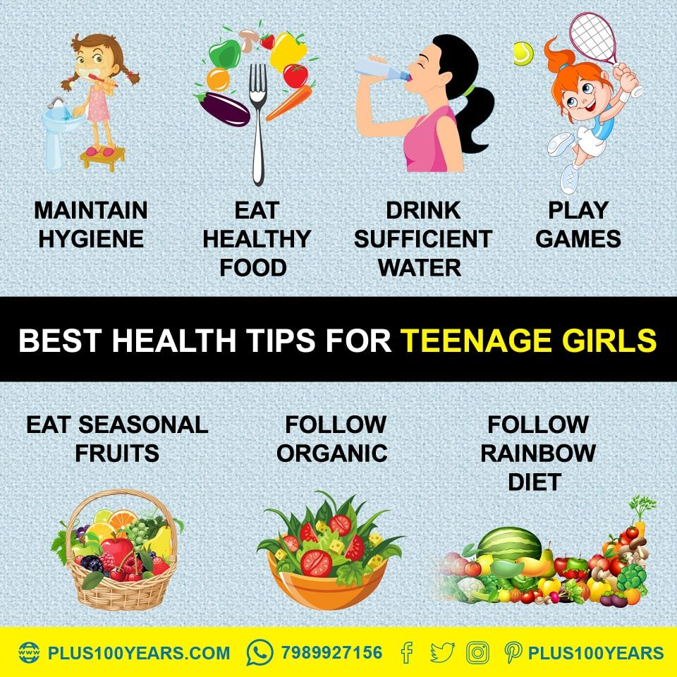 Balanced Diet Chart For Teenagers An Incredibly Easy Method That Works For All Teenagers Balanced Diet Chart Diet Chart Balanced Diet