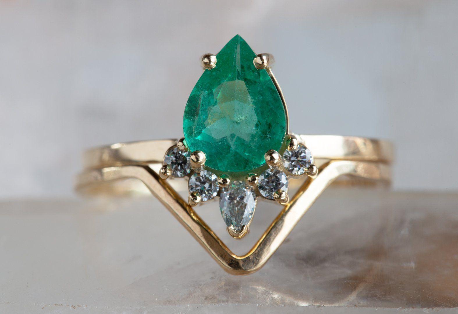 18++ Non bridal diamond rings ideas in 2021