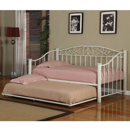 Home Queen Size Daybed Frame Daybed Bedding Daybed With Trundle
