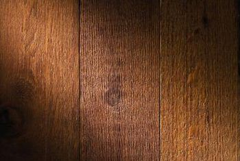 How to Paint Rough-Cut Pine Walls in 2019   Paint paneling   Rv