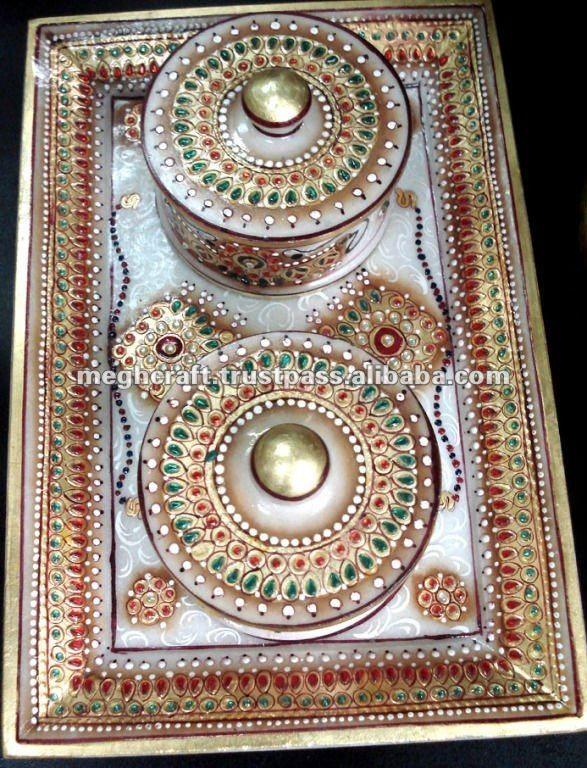 Fancy gift box dryfruit box storage box indian handicraft fancy gift box dryfruit box storage box indian handicraft gift items marble negle Choice Image