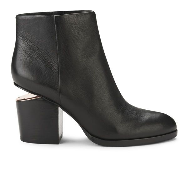 Women's Gabi Ankle Boot