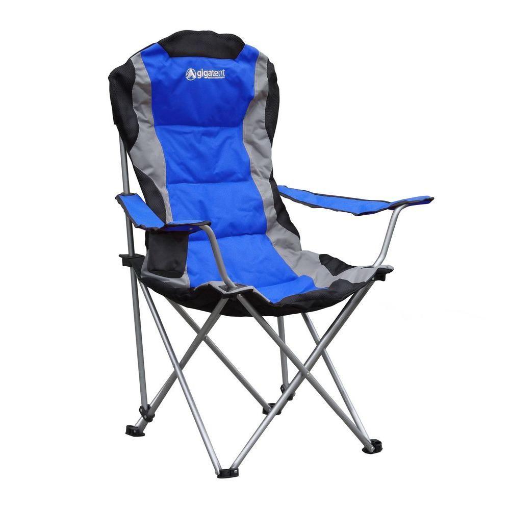 Fantastic Gigatent Gigatent Outdoor Camping Chair Lightweight Theyellowbook Wood Chair Design Ideas Theyellowbookinfo