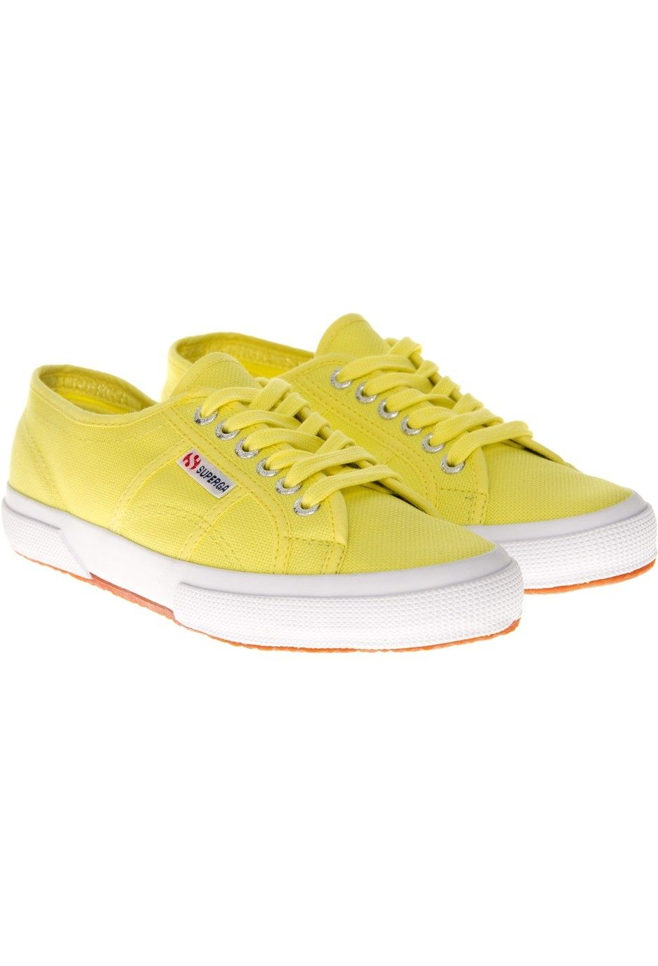 My Pinterest Shoes Walking Classic Zapatillas Amarillo In qnwRZIz8xU