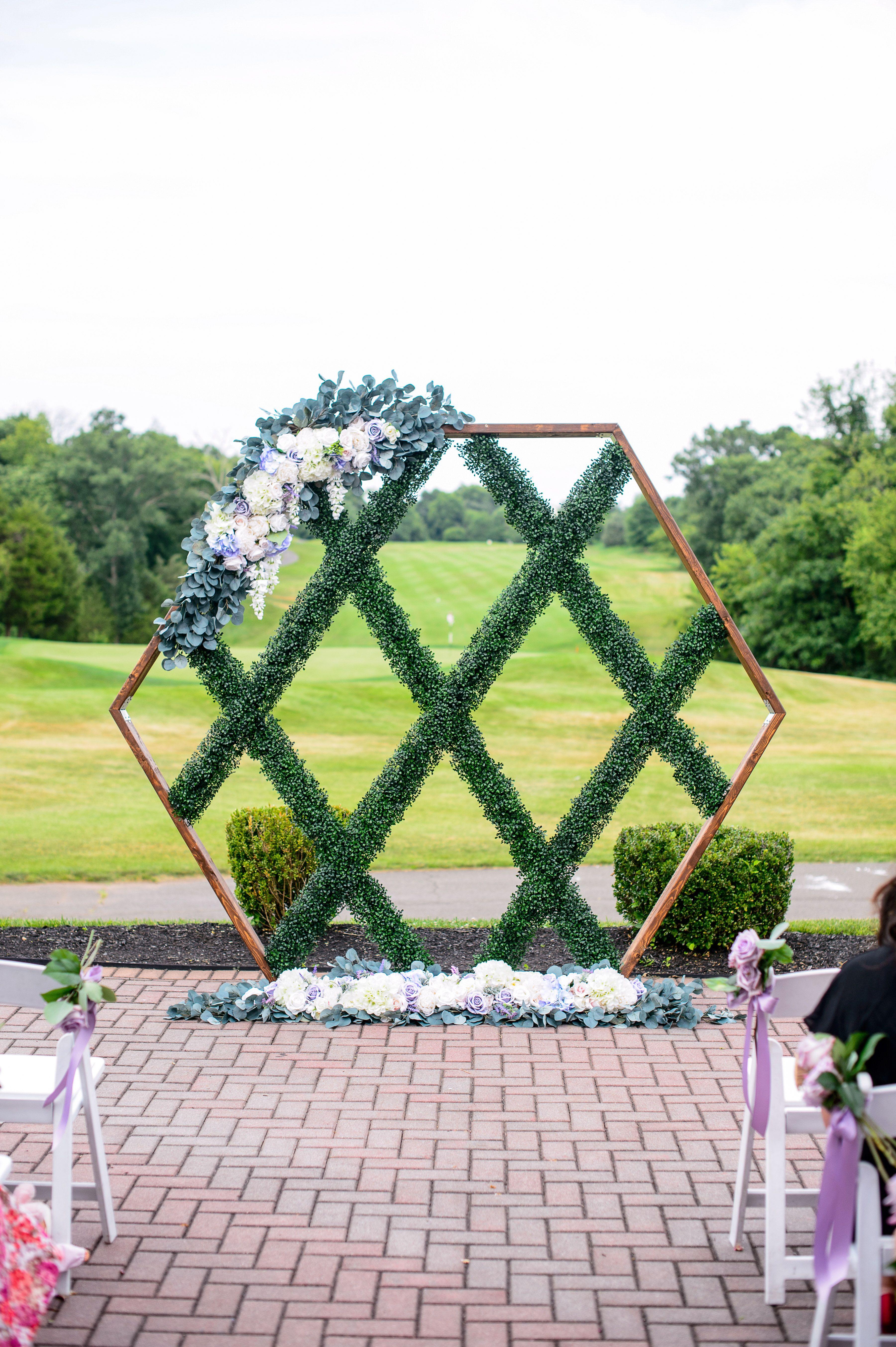 12++ Rustic wedding backdrop rentals ideas