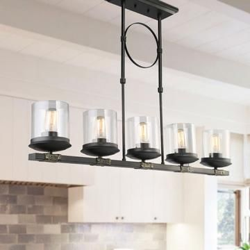 Amazing kitchen light fixture canprovide additional accents Recessed Lights How To Choose Great Kithchen Island Lighting One Of The First Things Is The Pinterest How To Choose Great Kithchen Island Lighting One Of The First