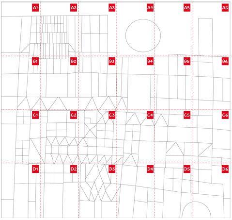 Paul Klee - Burg und Sonne PDF Klee Paul klee