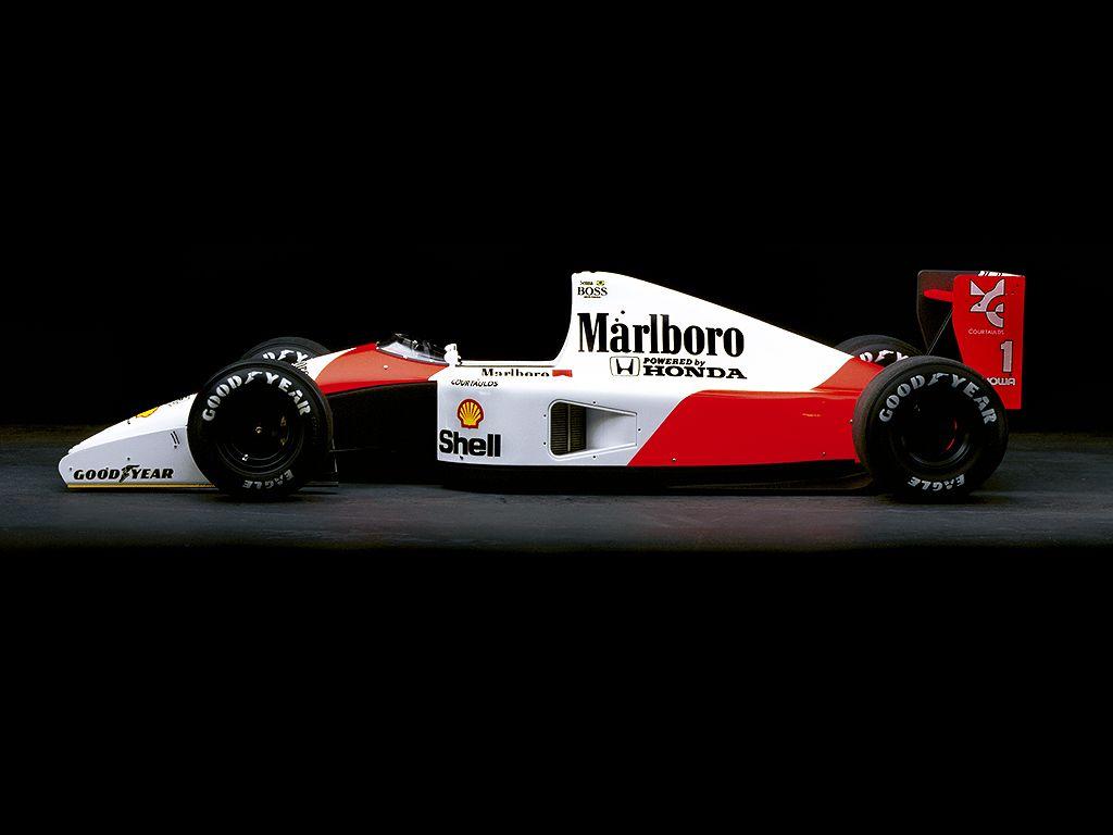 The Magical McLaren F1 | Honda, Cars and Ayrton senna