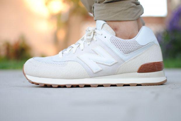 gretchenjonesnyc: I want a pair o these
