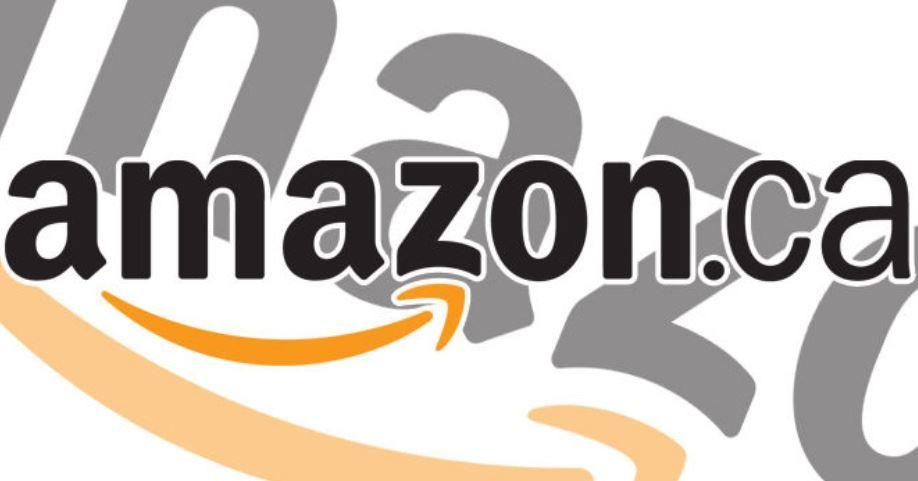Amazon Login Canada Amazon Ca Online Shopping Credit Card Glob Love My Kids First Bank Neiman Marcus Credit Card