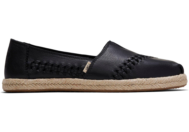 espadrilles, Toms shoes outlet