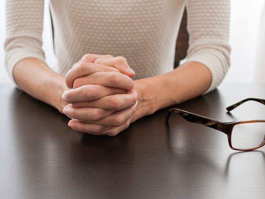 Ritual De San Pancracio Y El Perejil Para Obtener Empleo Wemystic San Pancracio Hechizo Para Conseguir Trabajo Oracion Para El Trabajo