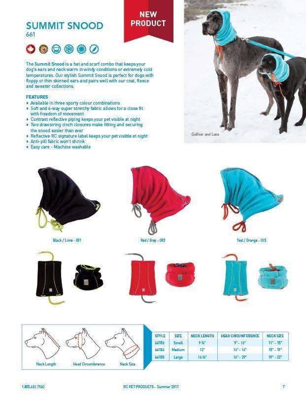 I Love This Summit Snood Dog Snood Dog Clothes Dog Clothes Diy