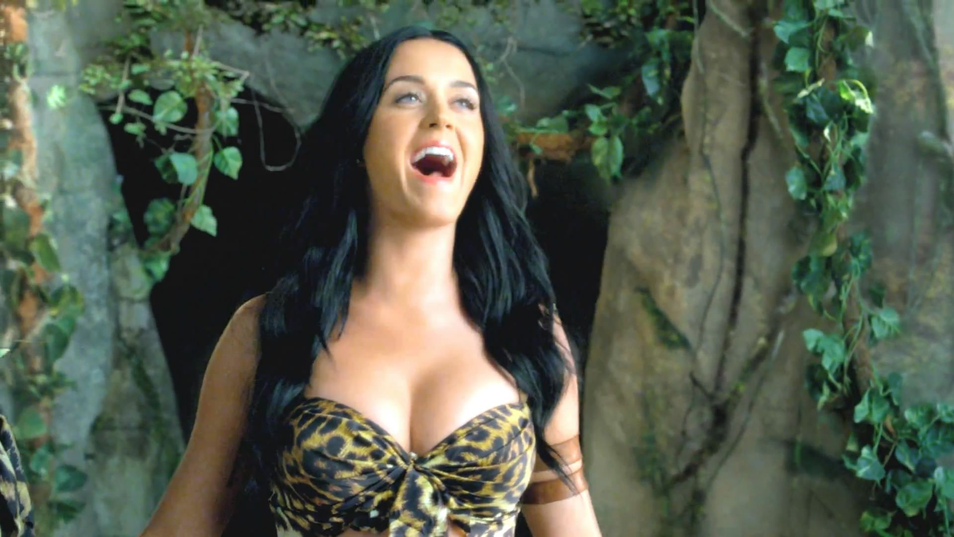 Katy perry wallpapers roar high quality resolution cute wallpapers katy perry wallpapers roar high quality resolution voltagebd Gallery