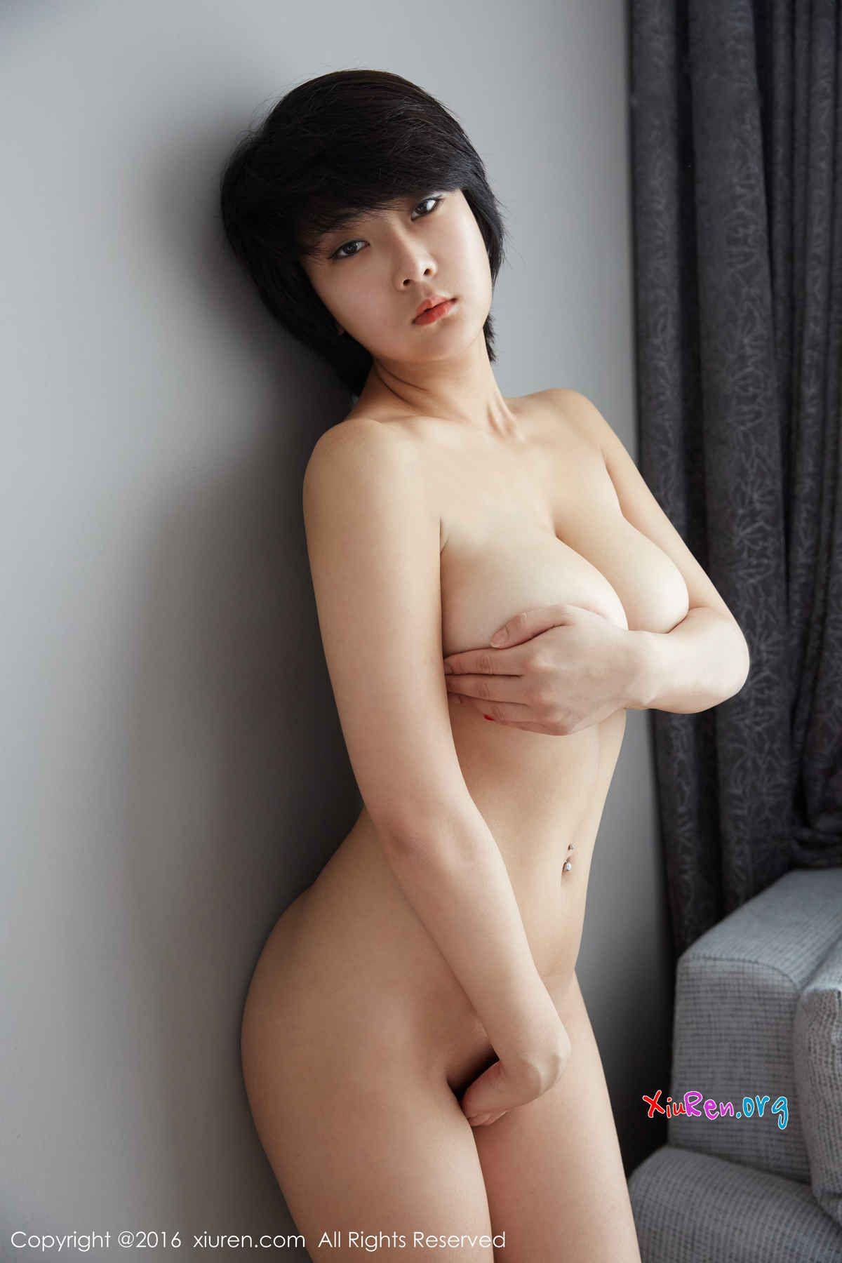 Selma hayek nude photoshop