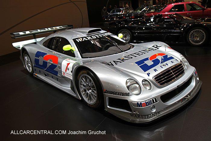 Mercedes clk gtr race cars cz 3 pinterest mercedes for Mercedes benz race cars