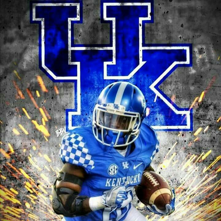Pin By Rhonda Bayless On Kentucky Wildcats University Of