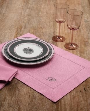Idee regalo Blumarine Home Collection