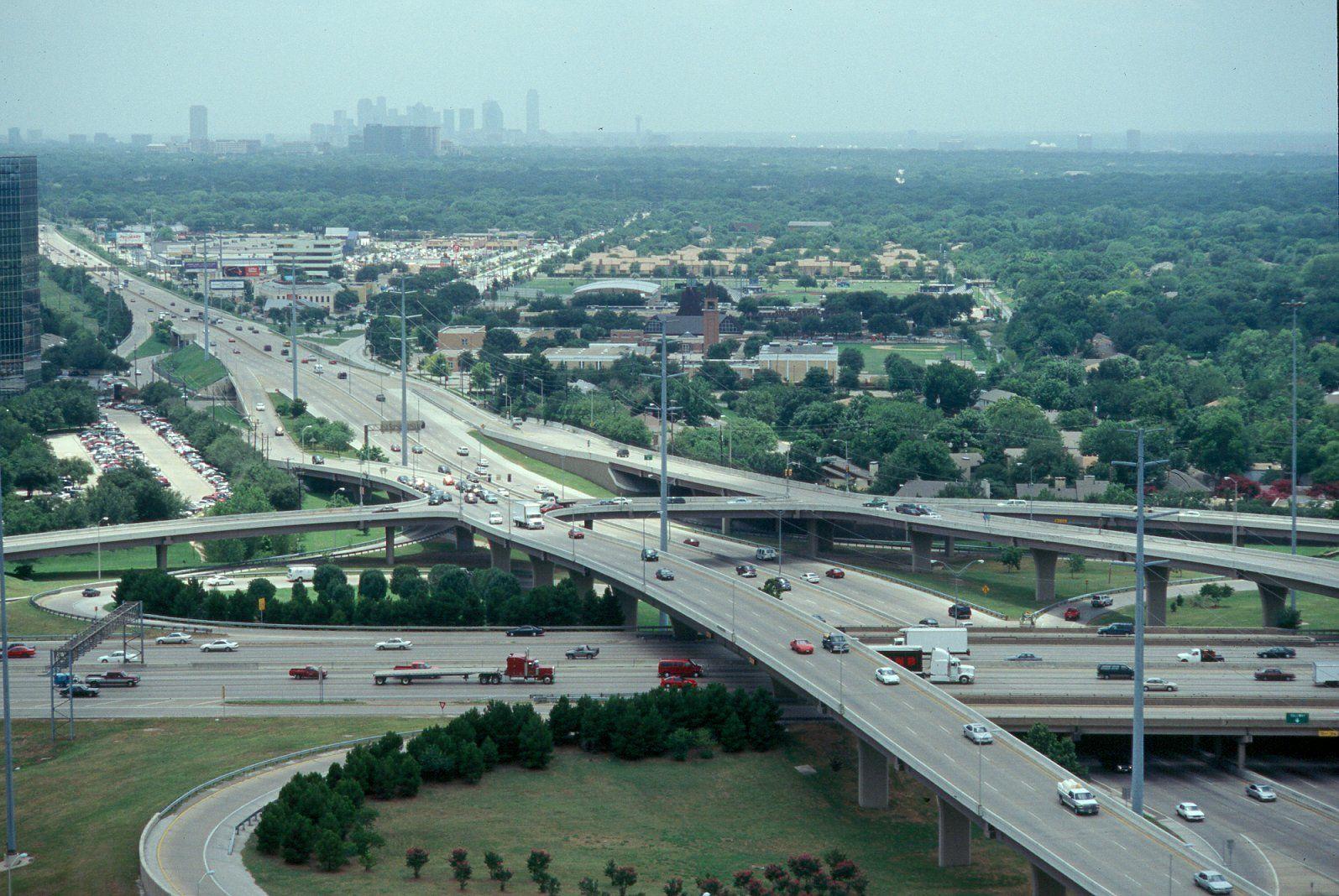 Dallas dallasfort worth photo gallery dallas north