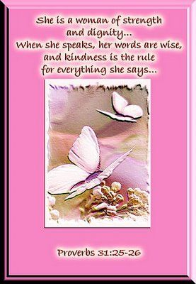 Christian Mother S Day Cards Mothers Day Bible Verse Happy