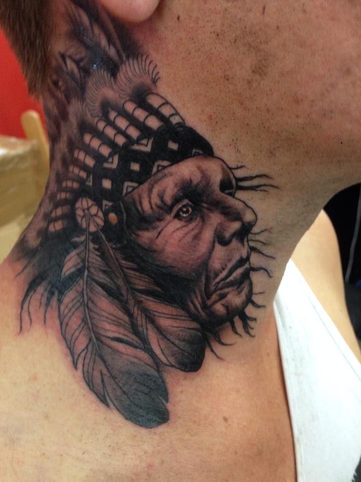 Kim seng new zealand tattoo tattoo artists tattoos