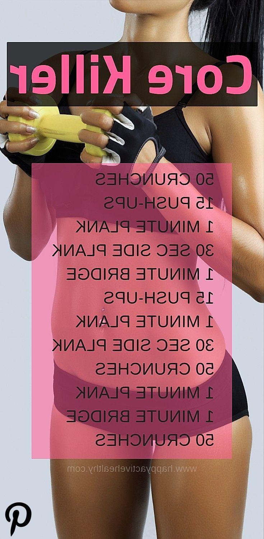 Pin by Laufvernarrt - Fitness, gesunde Ernährung und Selbstliebe on Fitness,  #Ernährung #Fitness #g...