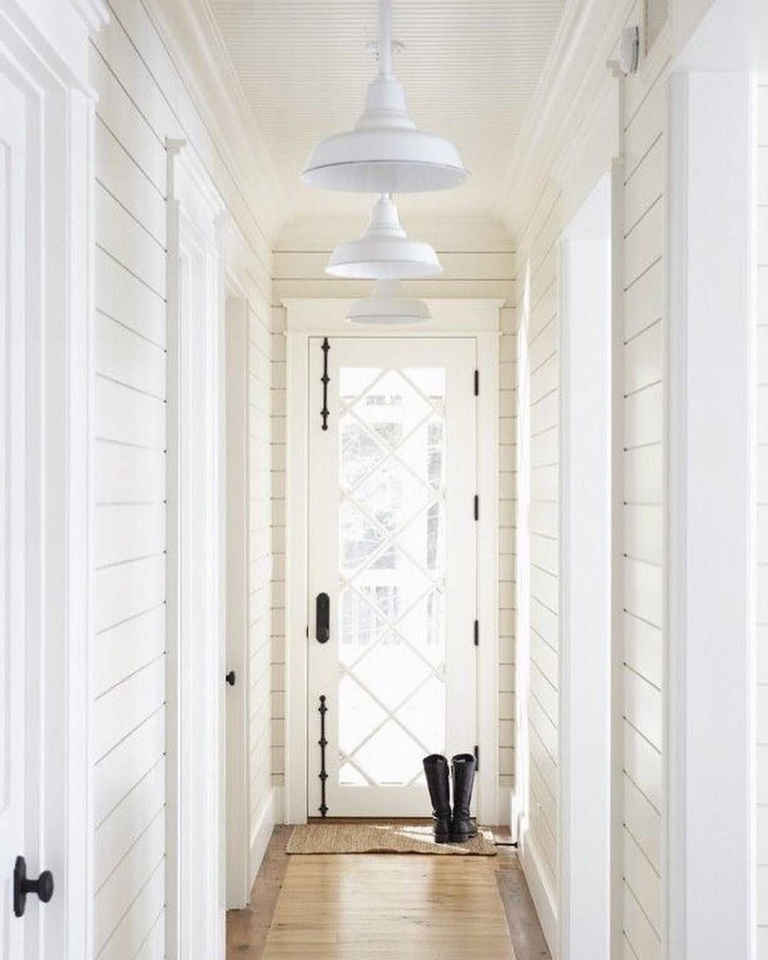 Entry hallway lighting  Pin by Lindsay Kujawa on Letus go outside  Pinterest  Entry hall