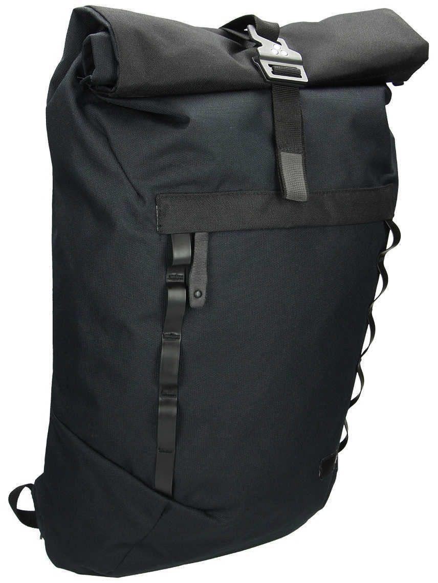d4c700429d Nice backpack  nicemensbackpacks