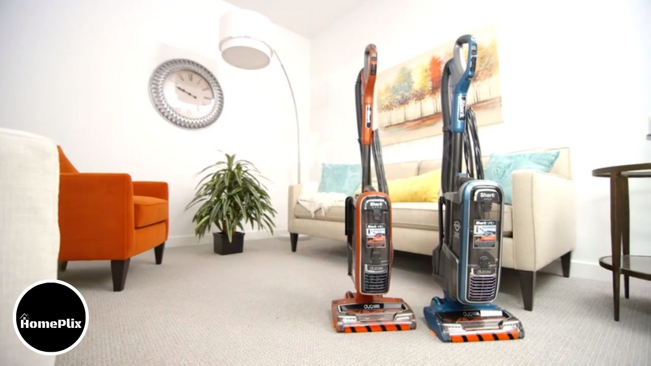 Top 10 Guidelines Of Shark Vacuum Troubleshooting Homeplix Sharkvacuum Sharkvacuumtroubleshooting Top10guidelinesofsha Shark Vacuum Vacuum Repair Vacuums
