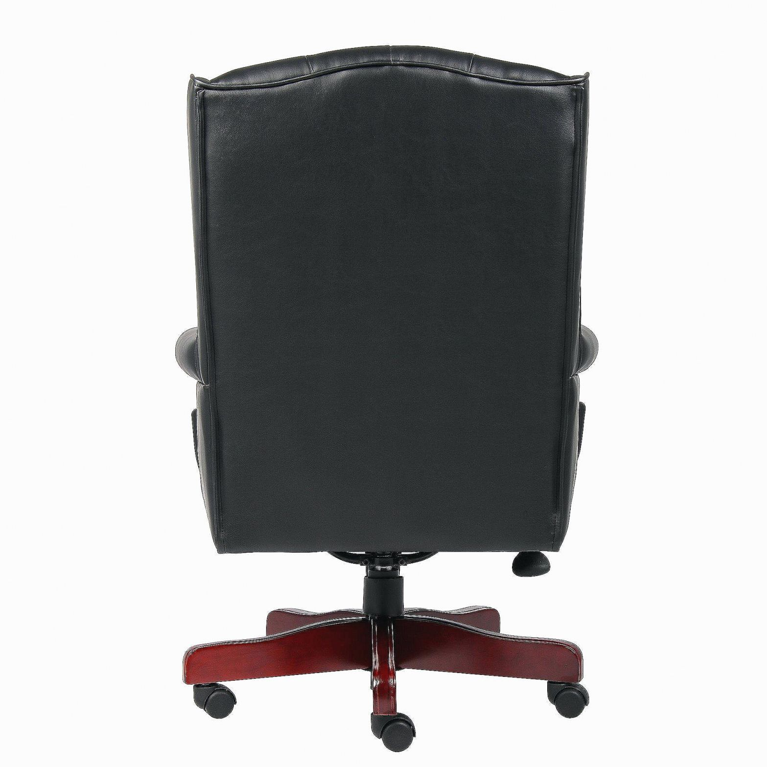 Etonnant 2018 Executive Chair Cover   Used Home Office Furniture Check More At  Http://