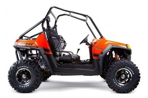 U26052011 Polaris Rzr 800 S 4 Eps Utv Service Repair Manual